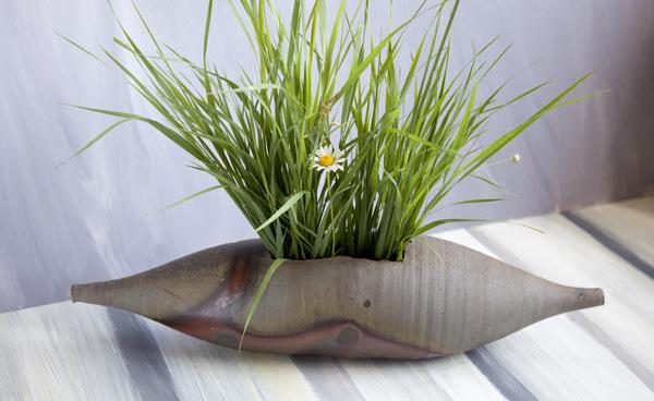 11grass-cocoon.jpg