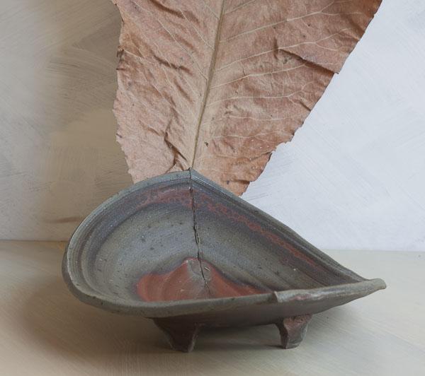 12-leaf-sail-7709.jpg