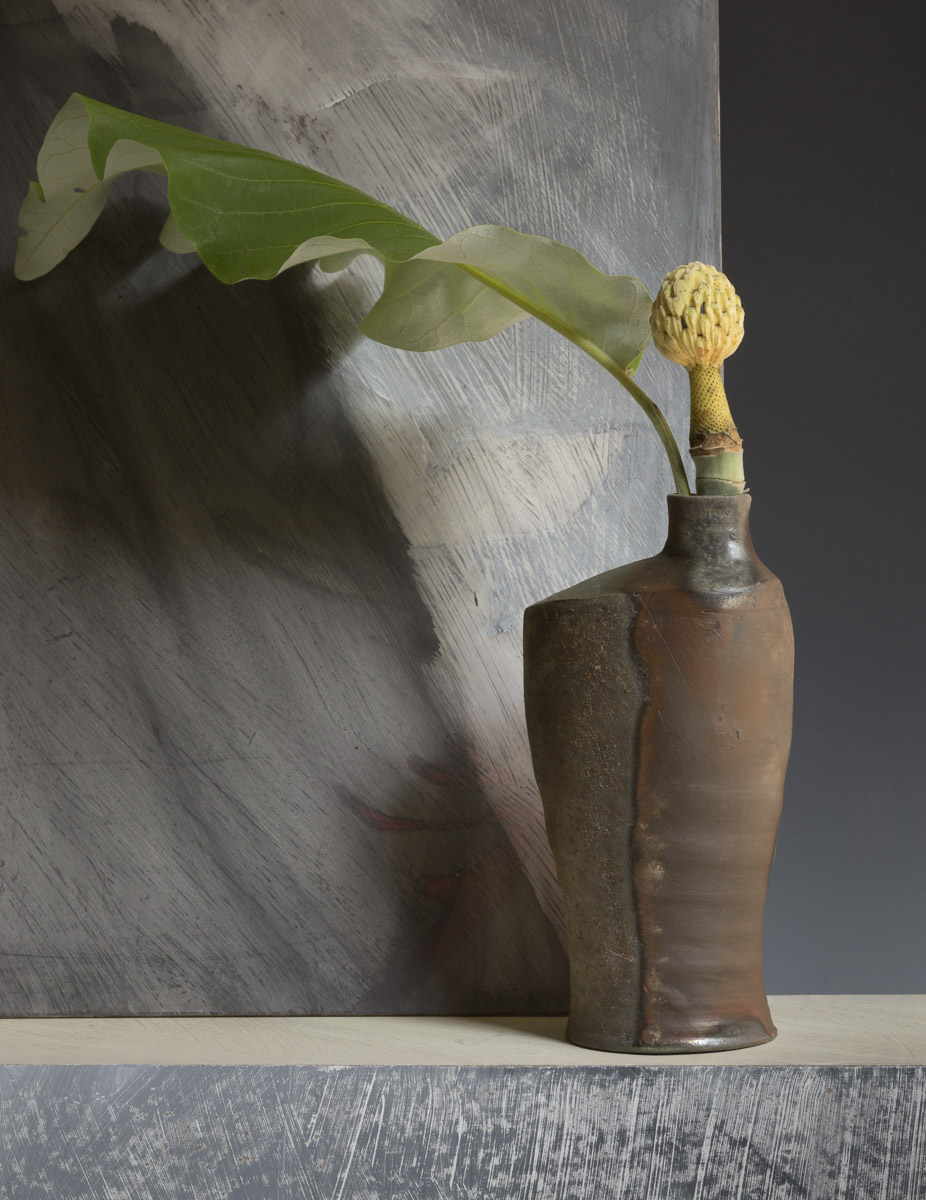 http://catherinewhite.com/rough-ideas/images/12-white-magnolia-2015.jpg