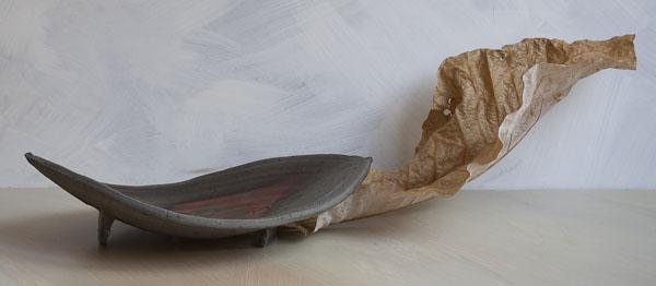 12b-leaf-boat-7711.jpg