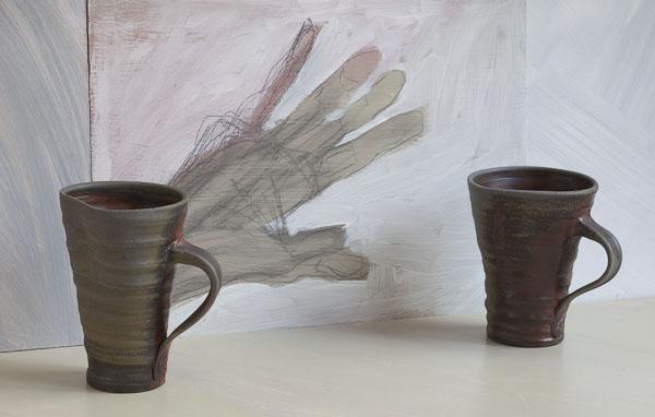 13 cup gesture.jpg