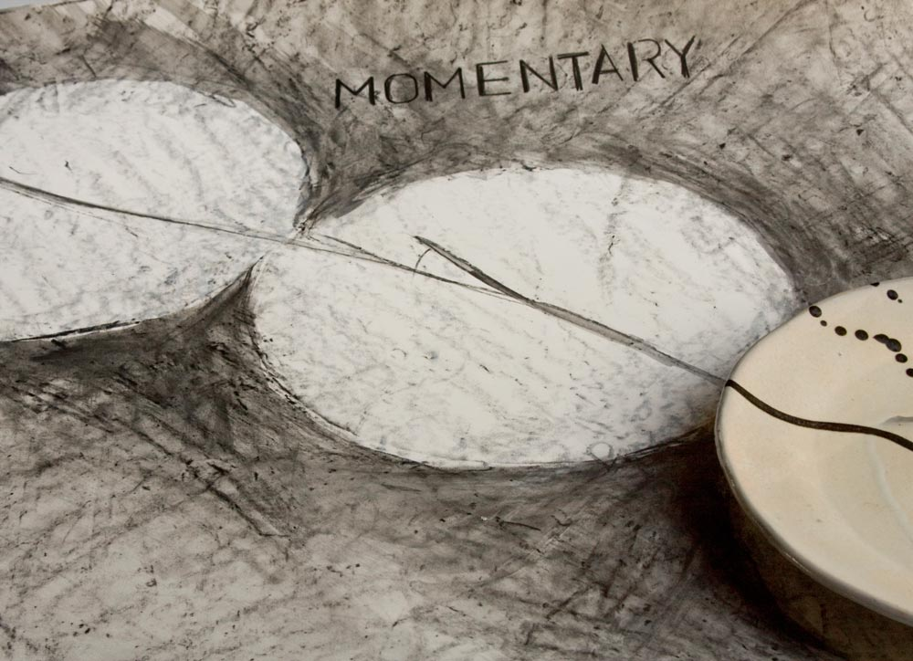 http://catherinewhite.com/rough-ideas/images/13-momentary-1000w.jpg