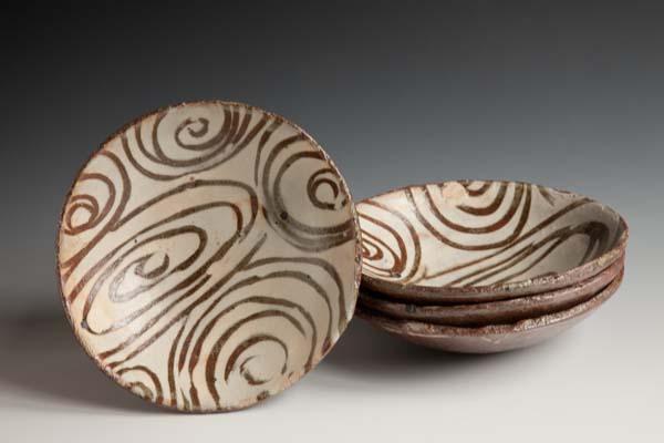 13a-spiral-bowls.jpg