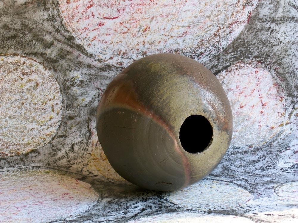 http://catherinewhite.com/rough-ideas/images/14-boulder-1000w.jpg