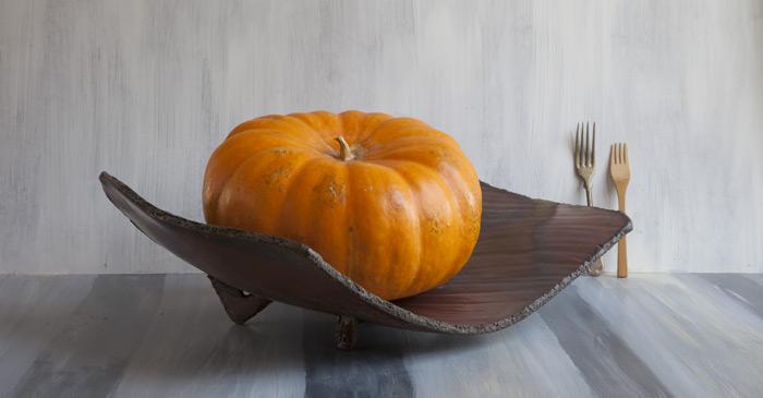 14-pumpkin.jpg