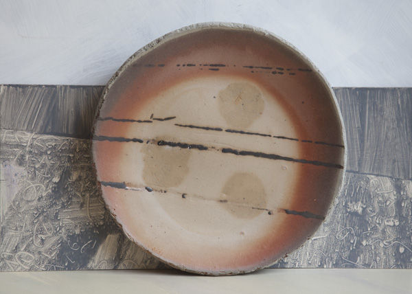 15-stancills-plate.jpg