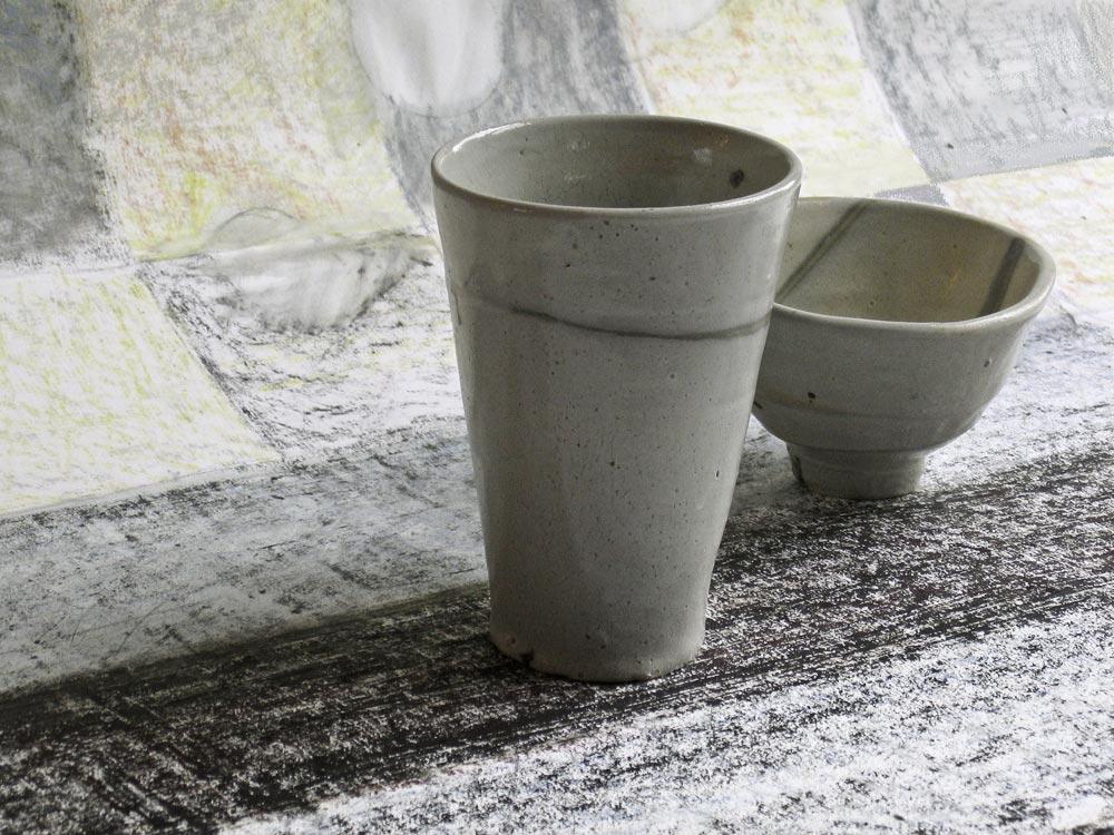 http://catherinewhite.com/rough-ideas/images/16-beaker-bowl-1000w.jpg