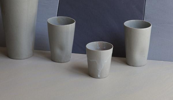16-whitecups.jpg