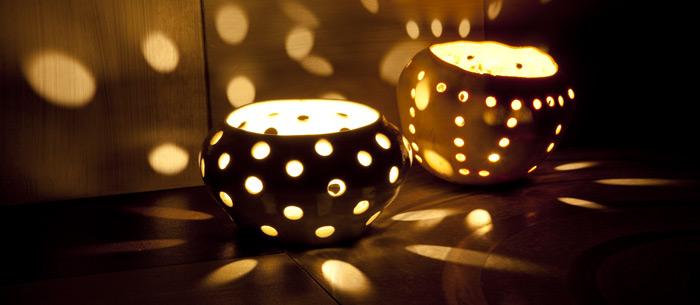 17-candle-gourd-b.jpg