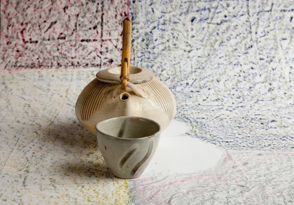 http://catherinewhite.com/rough-ideas/images/17-teapot-1000w.jpg