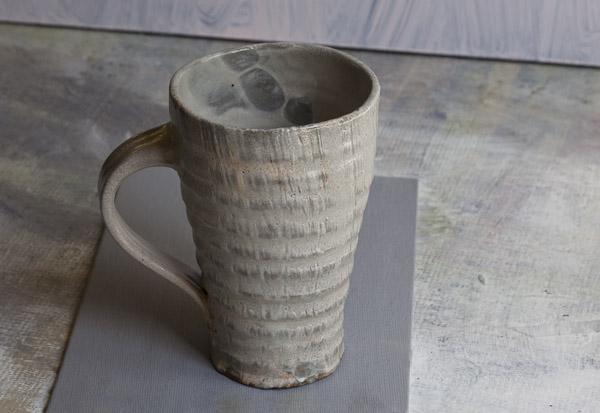 18-mug.jpg