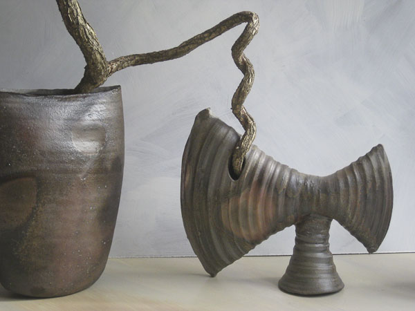 19 axe vase.jpg