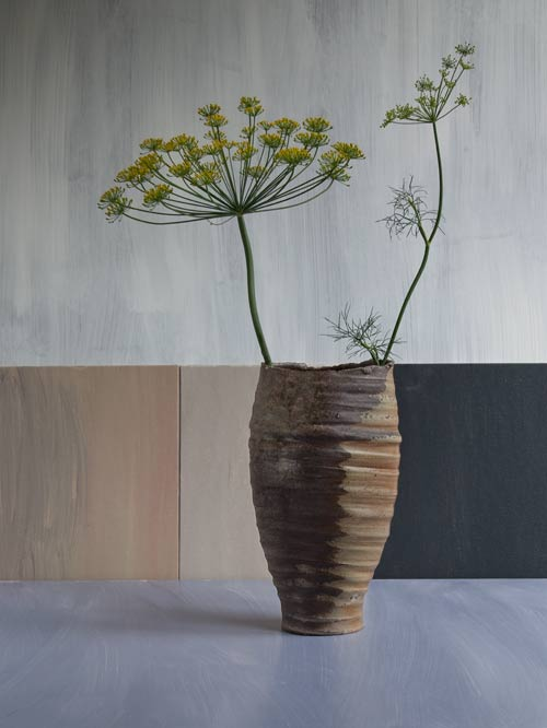 http://catherinewhite.com/rough-ideas/images/19-ripped-vase.jpg