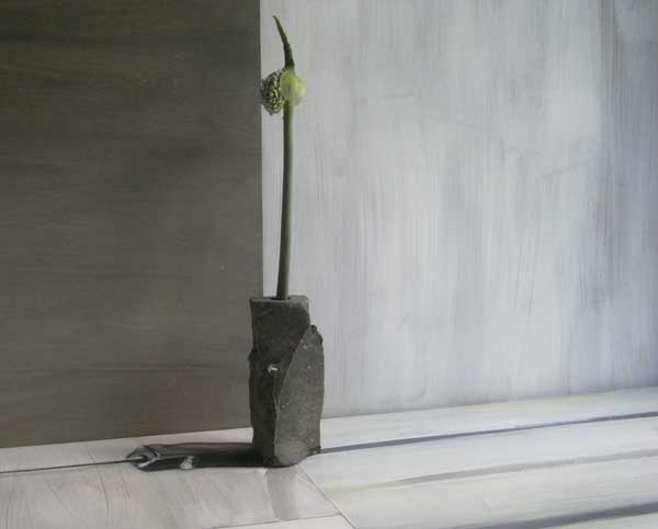 2-chunk-vase-with-leek.jpg