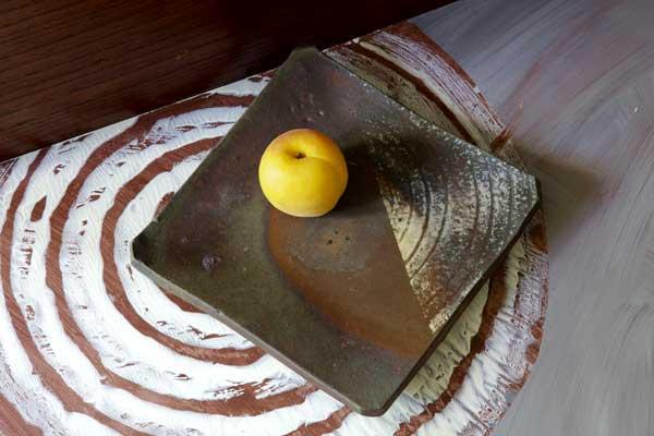 20-apricot.jpg