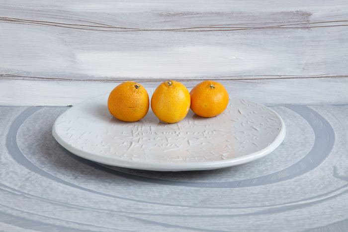 20-tangerines-on-white.jpg