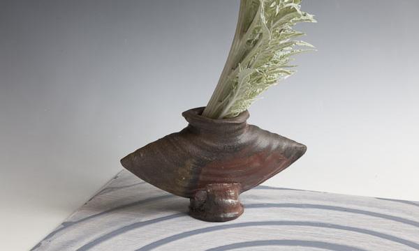 20-vase.jpg