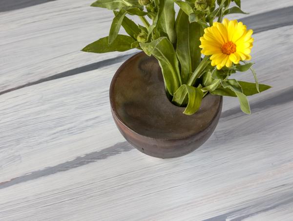 2012-12-03-Calendula-Lotus-Vase.jpg