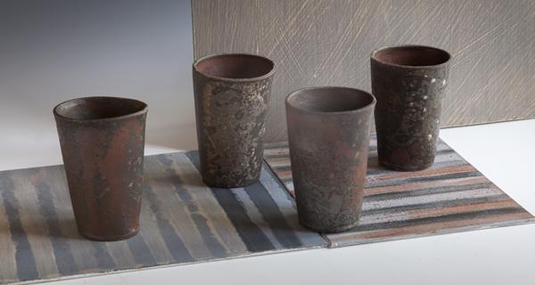 2012-12-06-cups.jpg