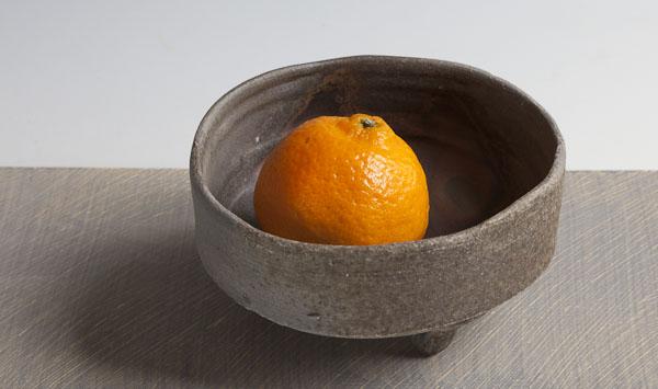 21 clementine bowl.jpg