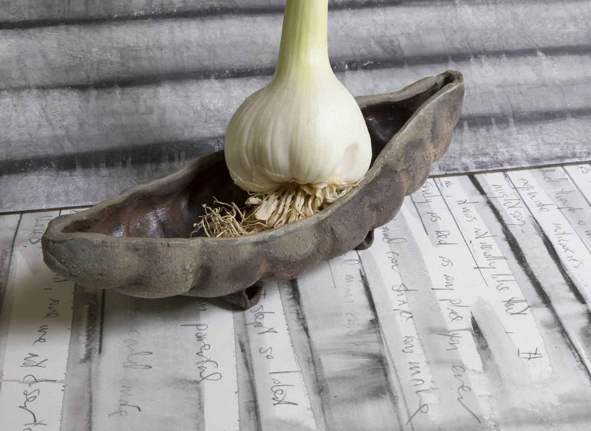 http://catherinewhite.com/rough-ideas/images/21-white-garlic-2015.jpg