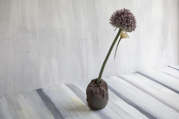 7-leek-full-flower.jpg