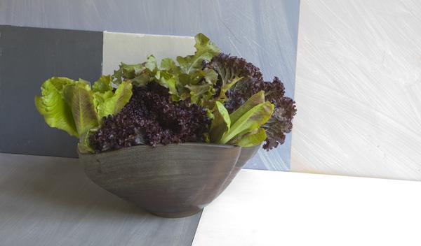 8-lettuce-bowl.jpg