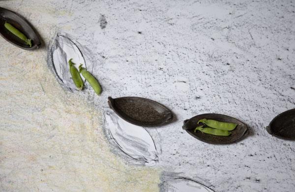 9-peas.jpg