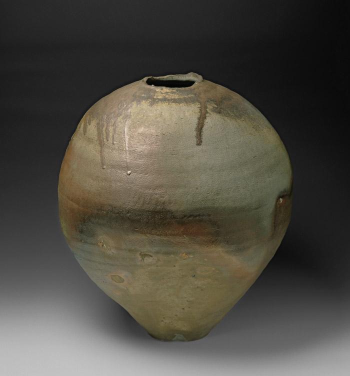 Frederick-Broken-Neck-Storage-Jar-crop.jpg