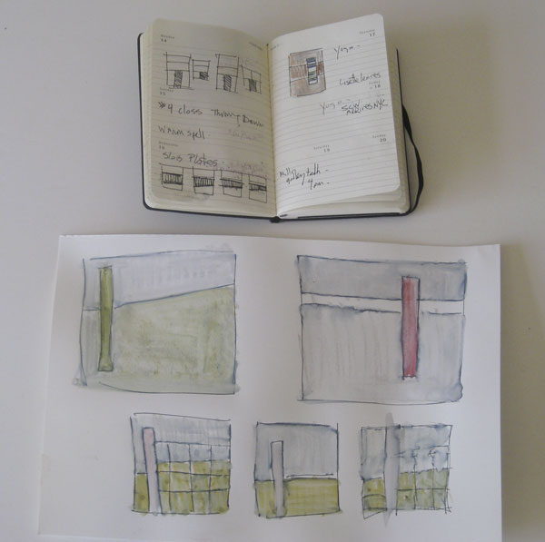 Landscape-drawings.jpg