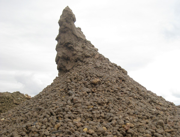 Stancils clay pile.jpg