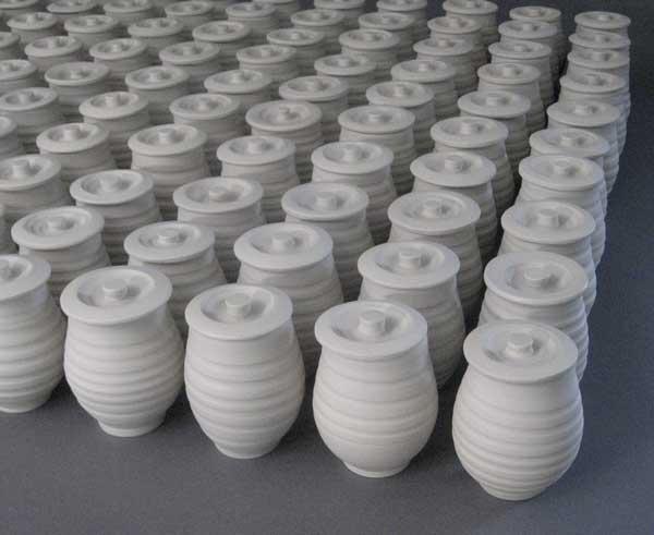 Tea-canister-group.jpg