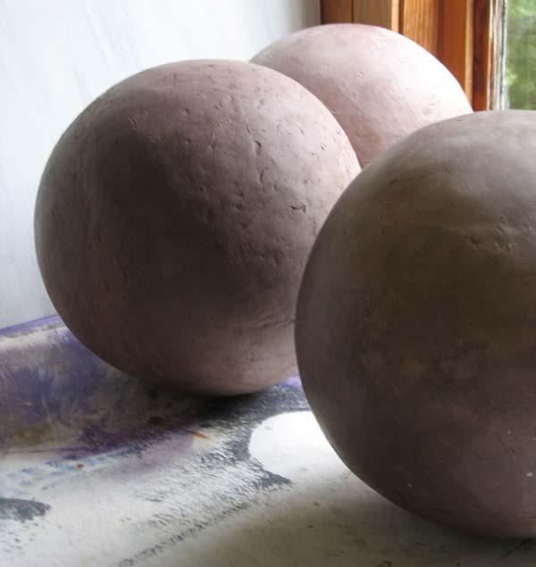 boulders-drying.jpg