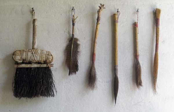 brushes-cw-1.jpg