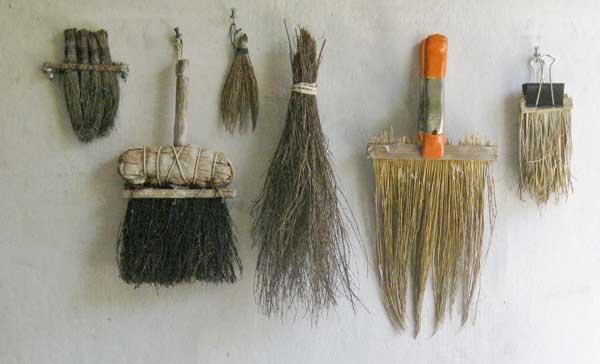 brushes-cw-2.jpg
