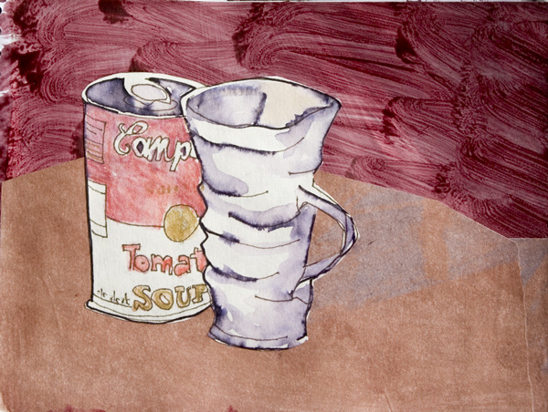 campbels-Cup-of-Soup.jpg