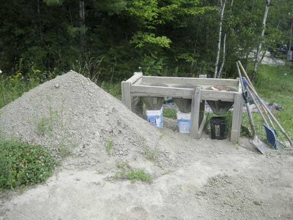 clay-pile.jpg