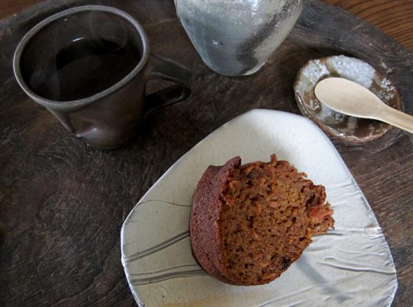 coffee-plate.jpg