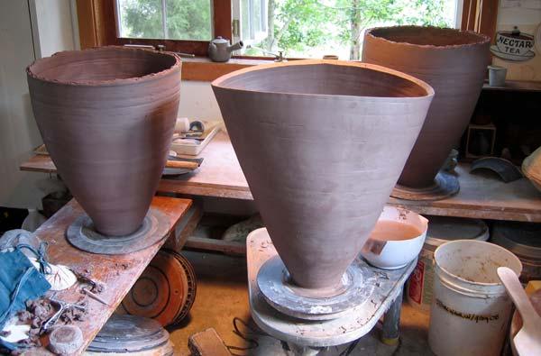 coiled-garden-pots.jpg