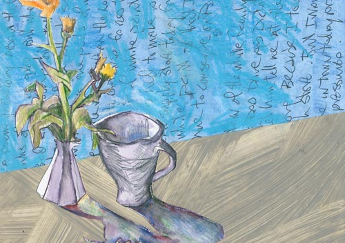 cup-and-calendula.jpg
