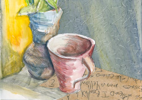 cup-and-vase.jpg