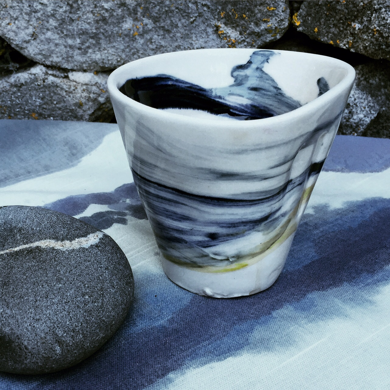 http://catherinewhite.com/rough-ideas/images/cup.JPG