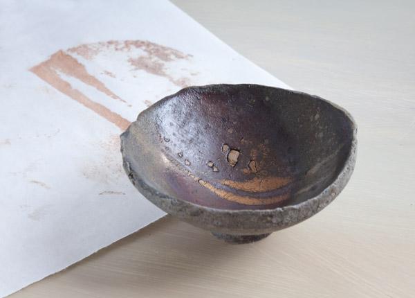dust-print-bowl-7603.jpg