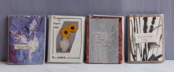 http://catherinewhite.com/rough-ideas/images/flower-photo-books.jpg
