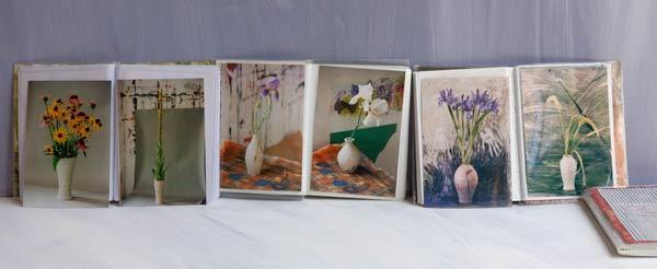 http://catherinewhite.com/rough-ideas/images/flower-photos-3-books.jpg