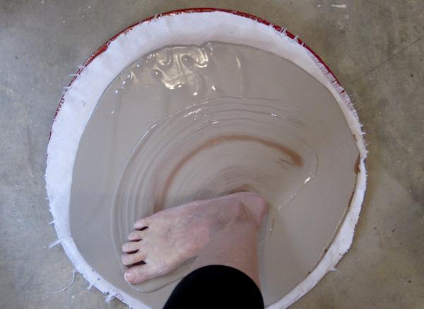 foot-swipe.jpg