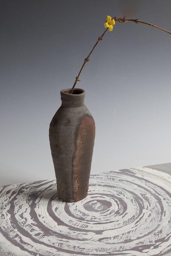 forsythia vase.jpg