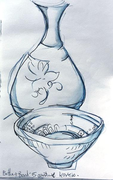 http://catherinewhite.com/rough-ideas/images/freer-bottleand-bowl.jpg