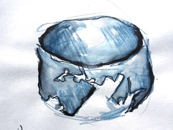 http://catherinewhite.com/rough-ideas/images/freer-edo-teabowl.jpg