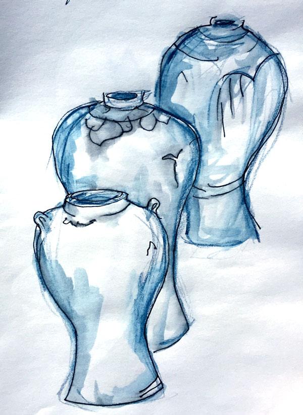 http://catherinewhite.com/rough-ideas/images/freer-korean-vases.jpg